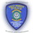 West Monroe Police