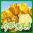 The profile image of himeko30