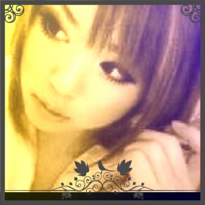 麻耶(^_-)-☆ | Social Profile