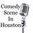 HtownComedy profile