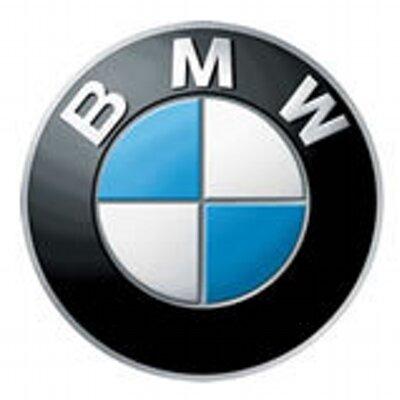 BMW モトラッド