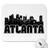 AtlantaHappen profile