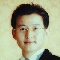 김성근   Social Profile