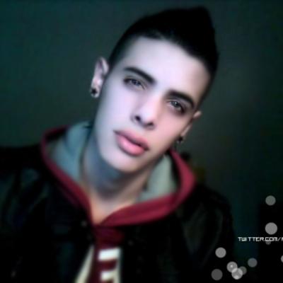 David Paez | Social Profile