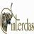 InterdasGlobal