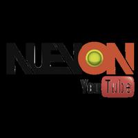 NUEVON | Social Profile