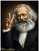 Socialist Economics Social Profile