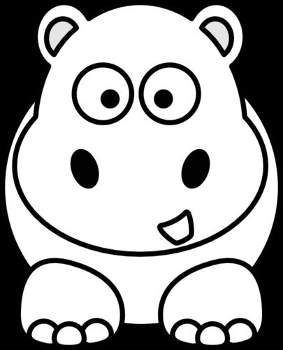 Hippo Leaks