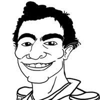 David El Kaim   Social Profile