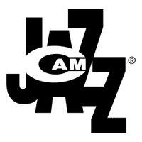 @CAM_Jazz