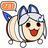 The profile image of oz_revo