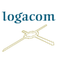 Logacom