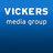 @VickersMedia