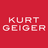 Kurt_Geiger Coupons