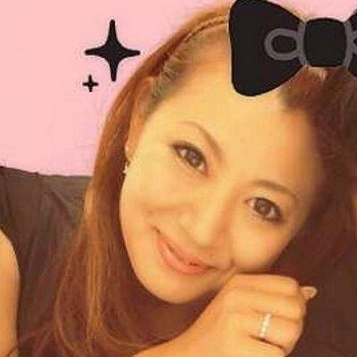 綾姫 | Social Profile
