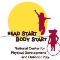HeadStartBodyStart | Social Profile