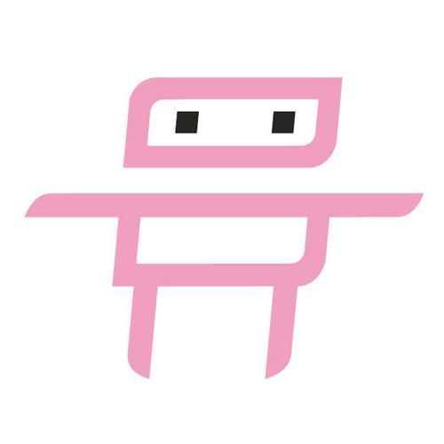 Recenze Pinkrobot