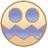 The profile image of kyoudou_taiga