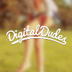 DigitalDudes (@01Dudes) Twitter