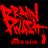BRAINWASH_HRSM