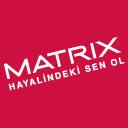 Matrix Türkiye  Twitter Hesabı Profil Fotoğrafı