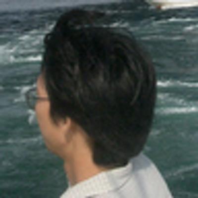 Masamitsu MURASE | Social Profile