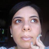 Leticia Ramos  | Social Profile