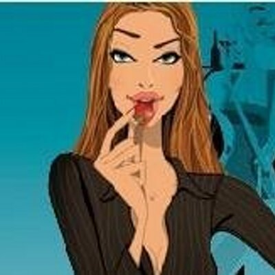 Rosa Spadavecchia | Social Profile