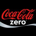 Coke Zero Canada