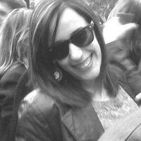 Maria Clara  | Social Profile
