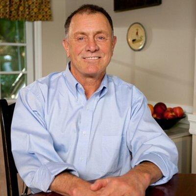 Rep. Richard Hanna | Social Profile
