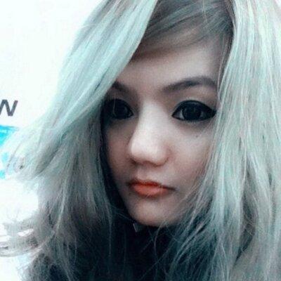 Madam3utterFly | Social Profile