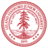 Stanford Law Review