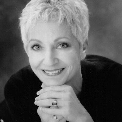 Nancy F Clark