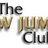 Showjumpers Club