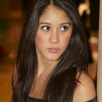 Maria Jose Abad | Social Profile