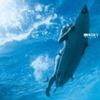 SurfPartay | Social Profile