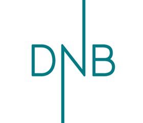 dnb bank russia tweets 18 following 6 followers 225 more unmute @ dnb ...