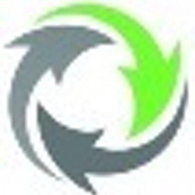 JobMarketMon   Social Profile