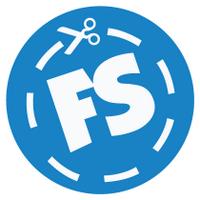 FabulousSavings.CA | Social Profile