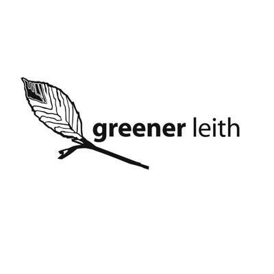 greenerleith | Social Profile