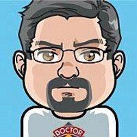 Jeff Smith | Social Profile