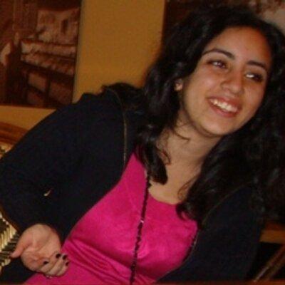 Farah Saafan | Social Profile