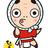 K M rin | Social Profile