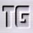 @TGTechno