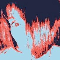 BirgitTrainor | Social Profile