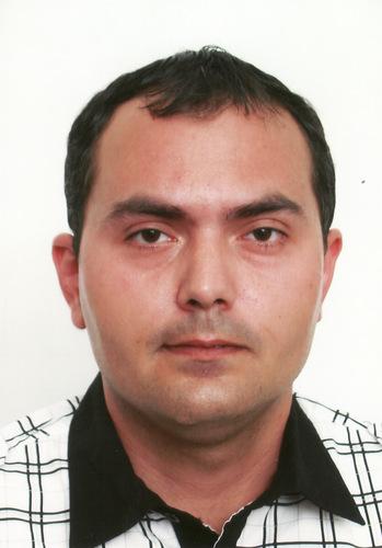Jaroslav Drápalík