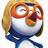 캔디~ | Social Profile