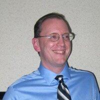 Evan Herreid | Social Profile