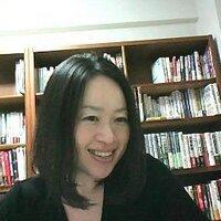Umemoto, Yukari | Social Profile